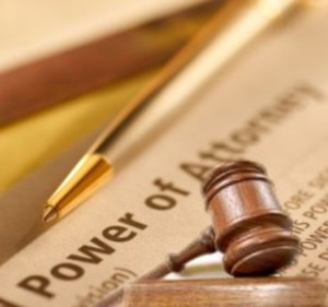How Long Does a Power of Attorney Remain in Effect?