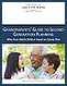 Grandparents' Guide to Second Generation Planninng