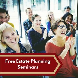 Estate-Planning-Checkup