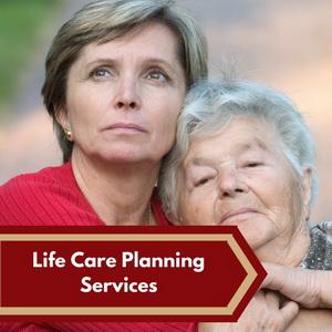 Elder-Law-&-Medicaid-Planning