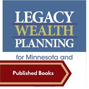 Estate-Planning-Definitions