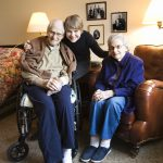 Grand Forks nursing home attorneys