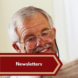 German-Newsletters