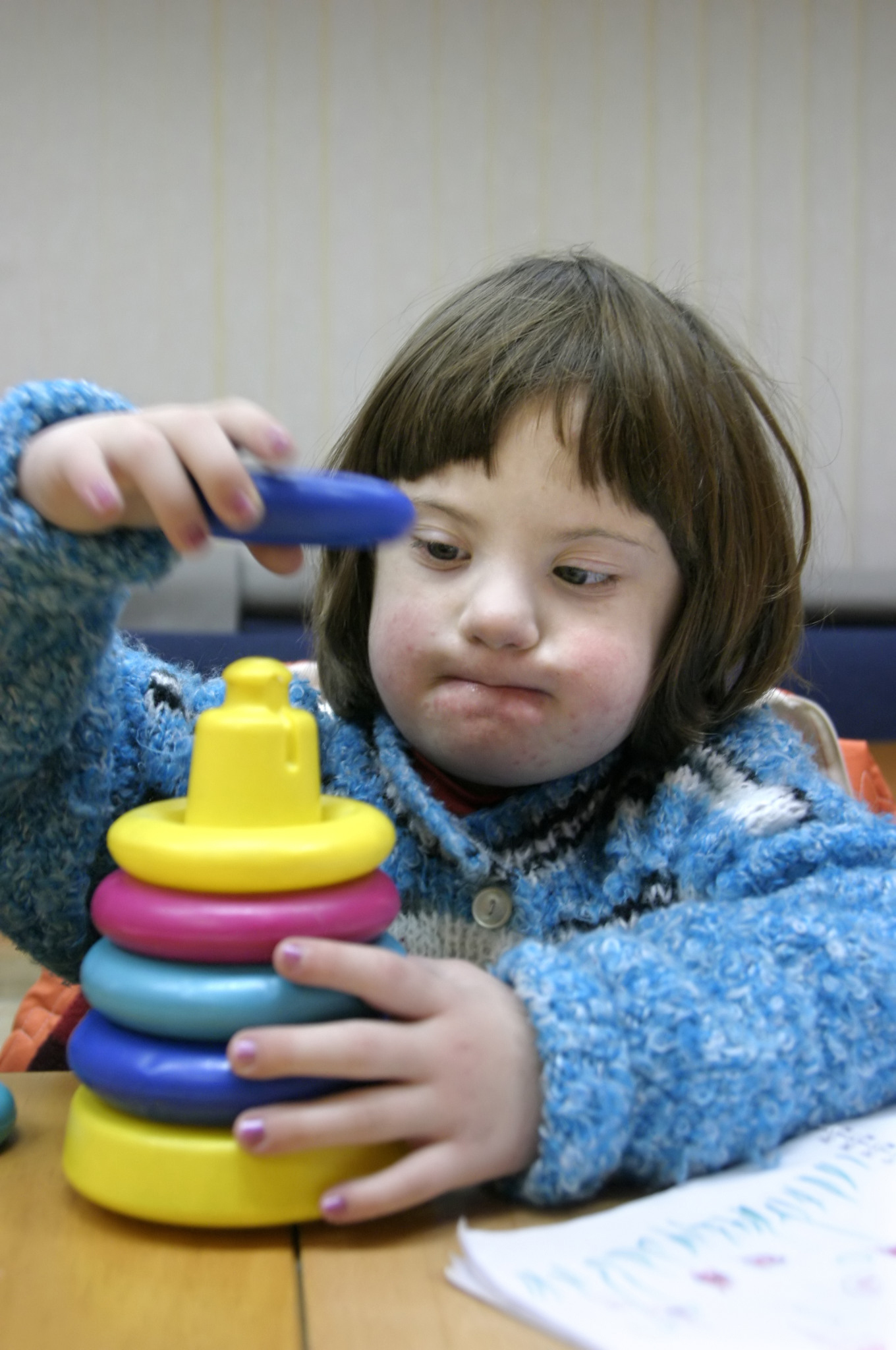 Do I Need a Special Needs Planning Lawyer?