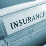 Grand Forks Medicaid Lawyers