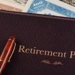 Can Medicaid take my 401(k)