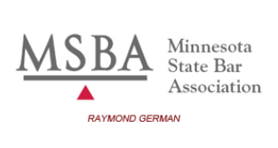 Minnesota State Bar Association