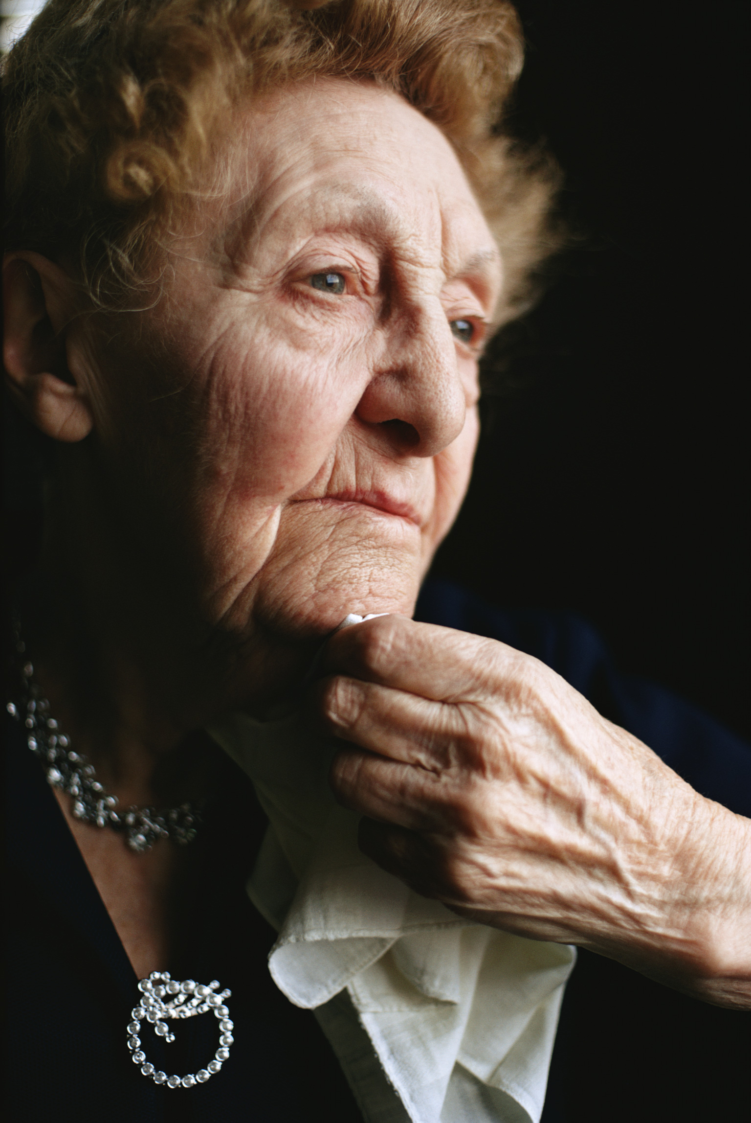 Reasons a Nursing Home Can Legally Evict You