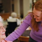 Grand Forks Medicaid planning