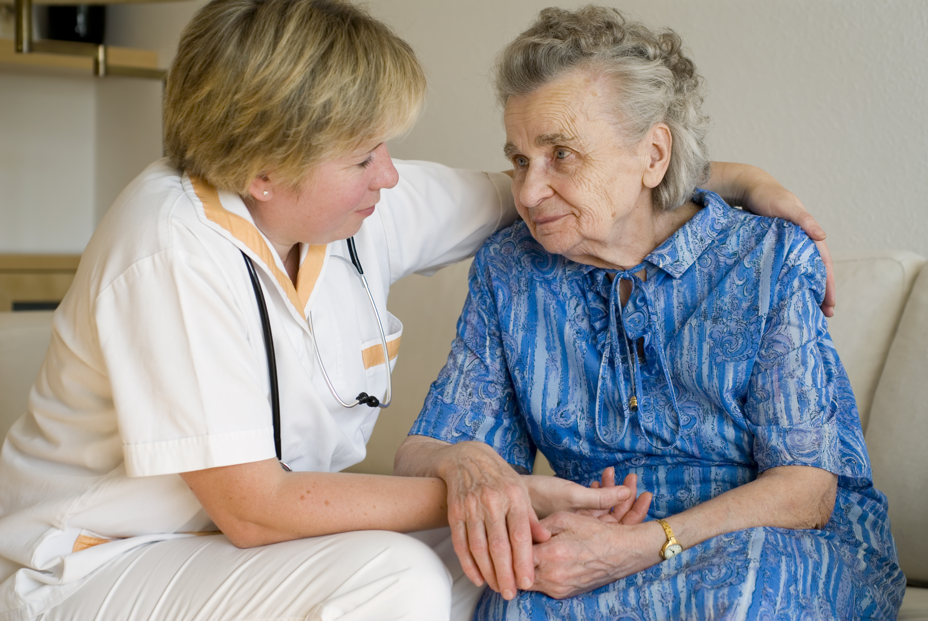 Is Long-Term Care Insurance Worth the Cost?