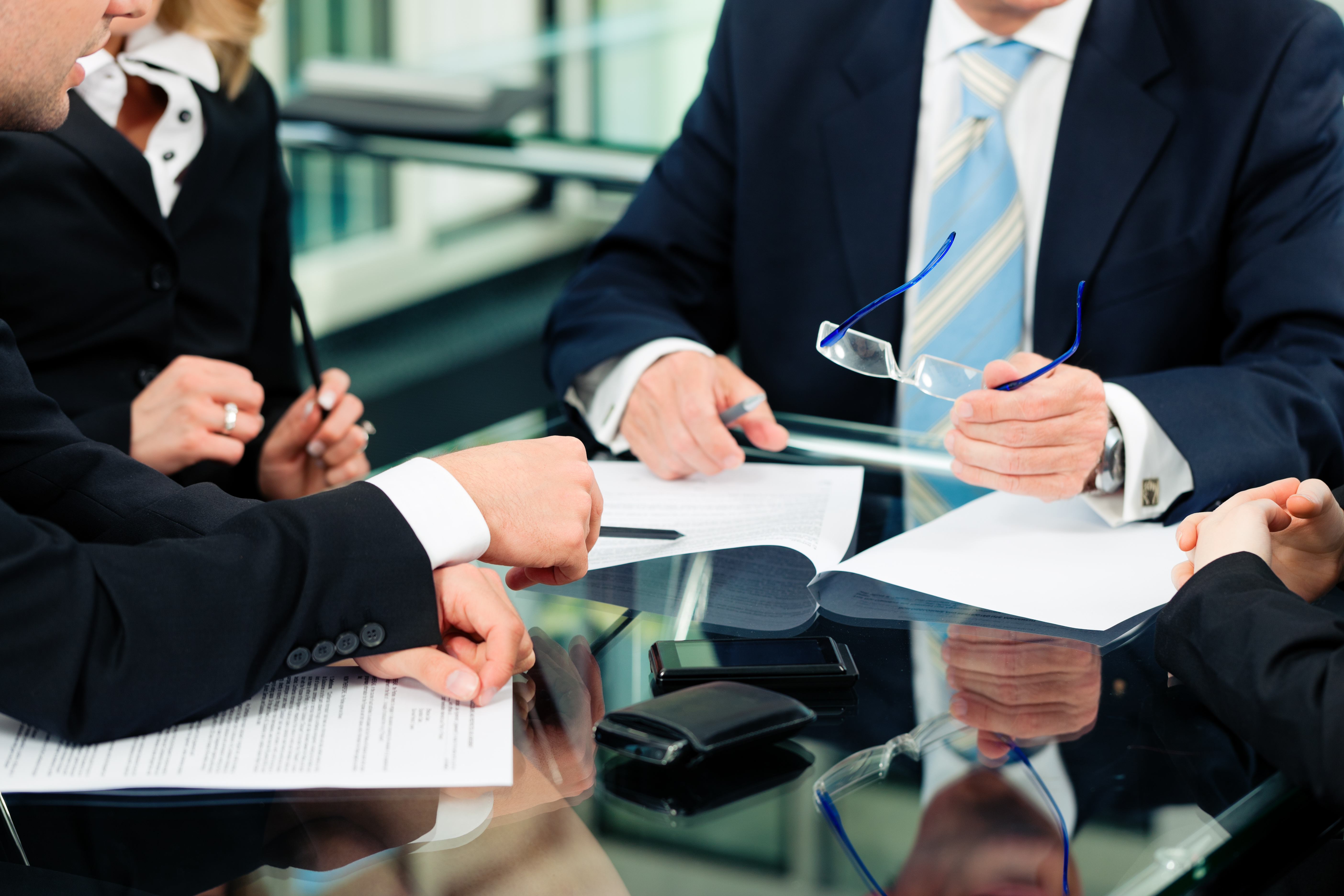 What Is Required to Show Lack of Testamentary Capacity in a Will Contest?