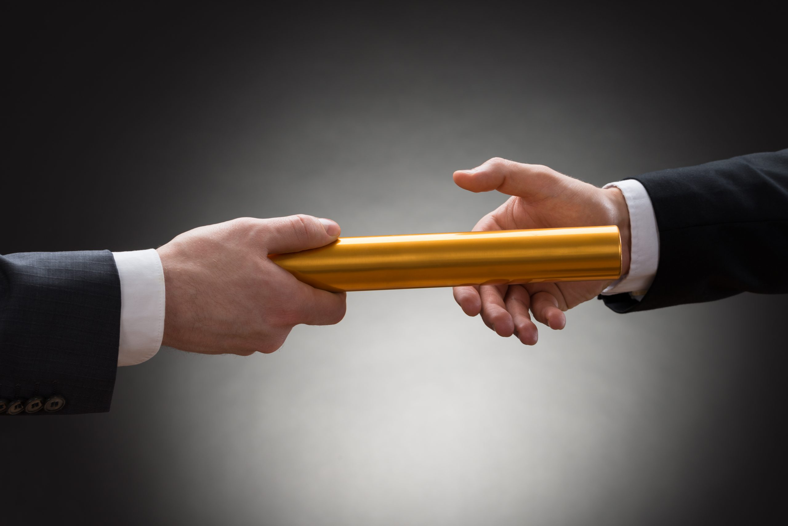 Is Your Trustee Causing Your Trust to Fail?