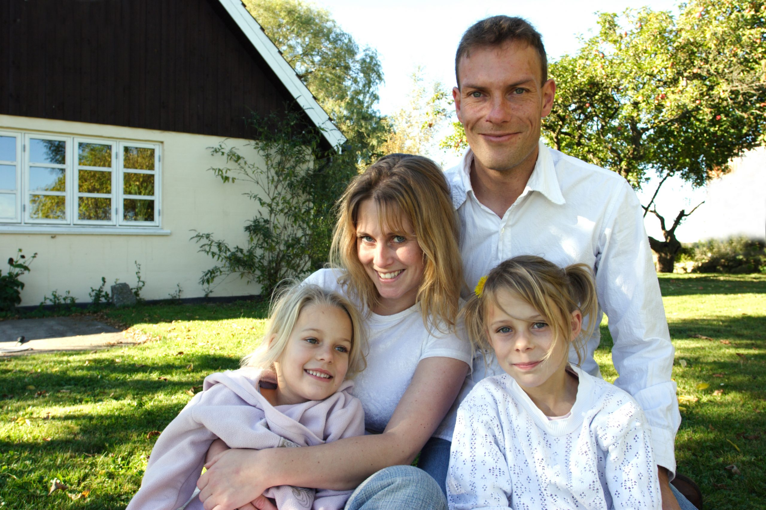 How to Protect Your Children in Your Estate Plan