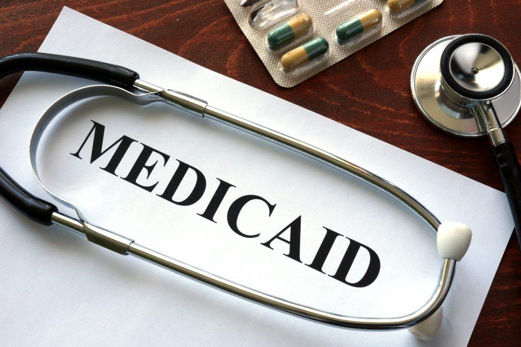 Grand Forks Medicaid Planning attorneys