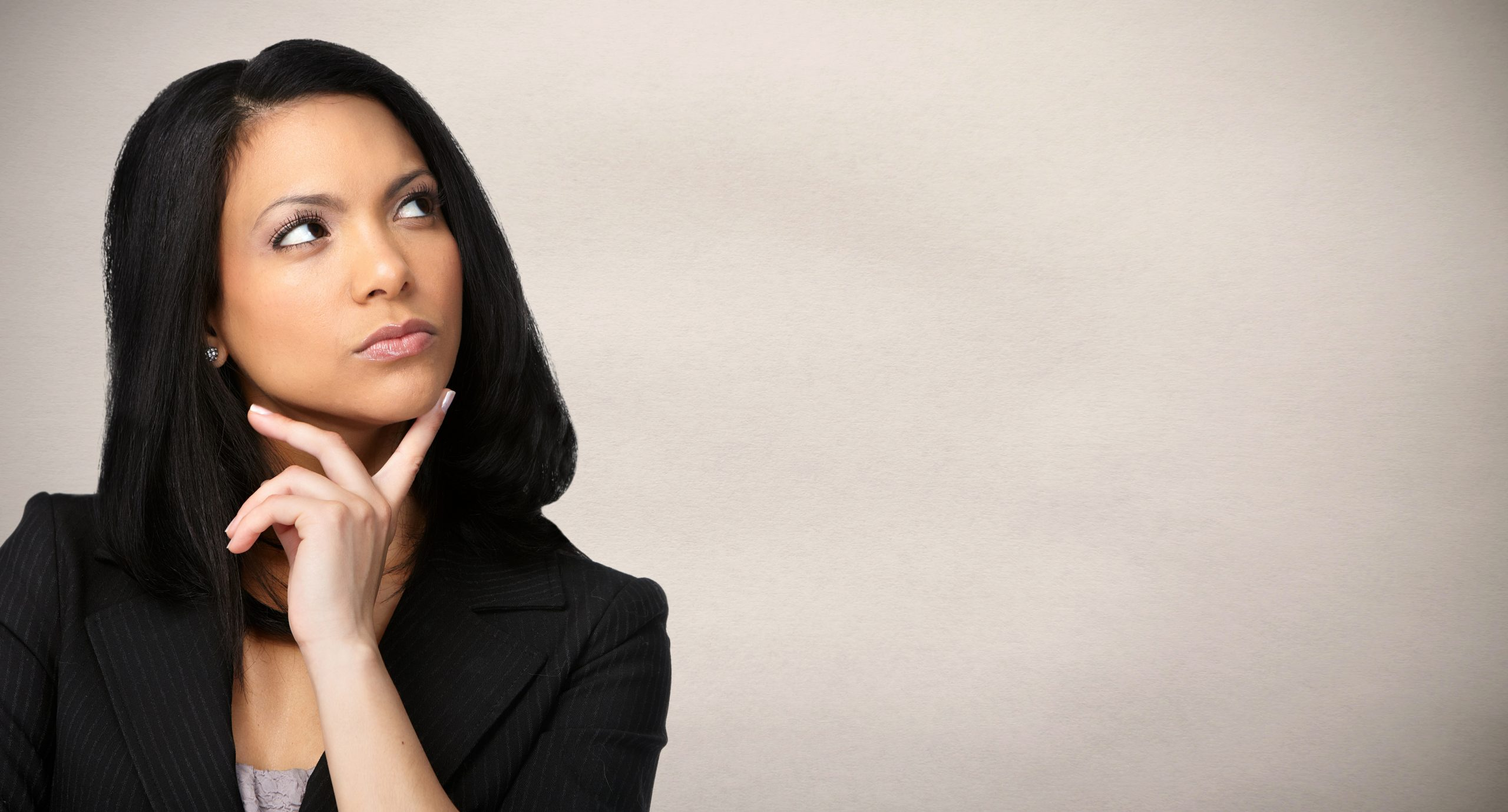 If I Am a Trustee Do I Need an Attorney?