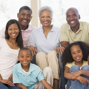 Remarriage, Blended Families, and Estate Planning