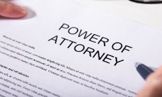 How Your Power of Attorney Can Go Wrong