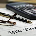 Grand Forks estate planning attorneys