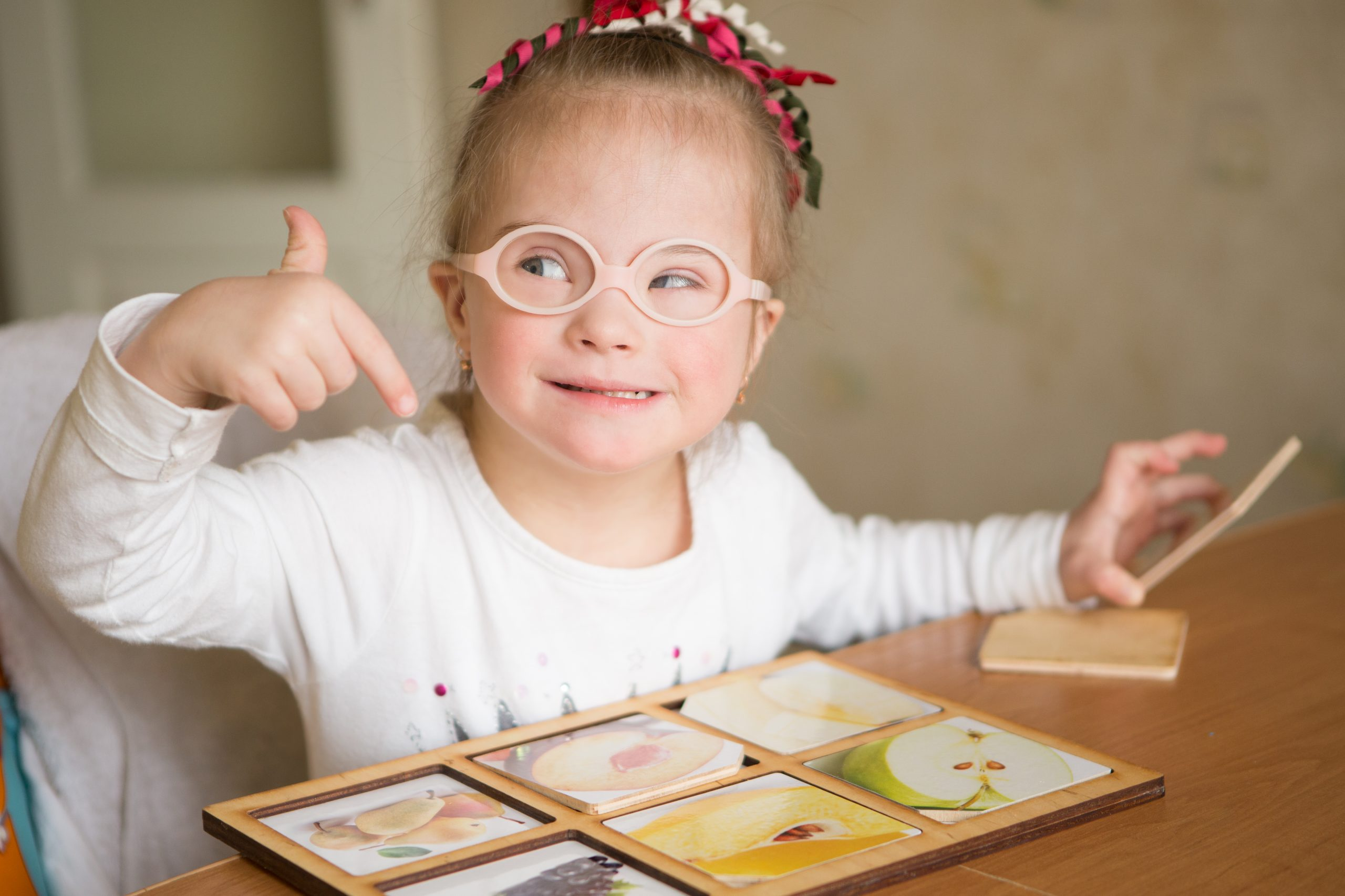 When Your Grandchildren Have Special Needs Estate Planning Is Crucial