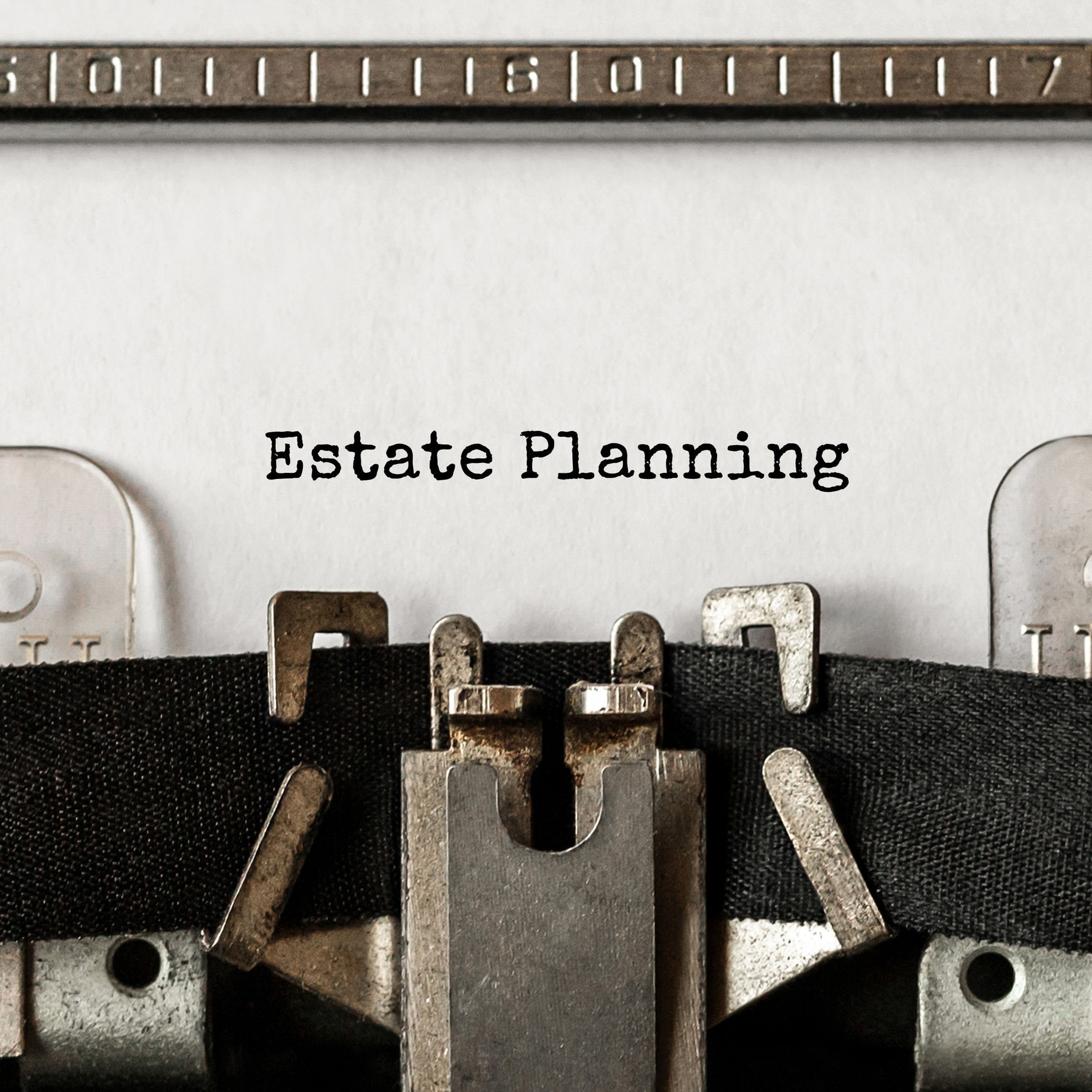 Dangers of Do-It-Yourself Estate Planning