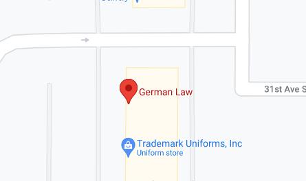 german_sidbr_map